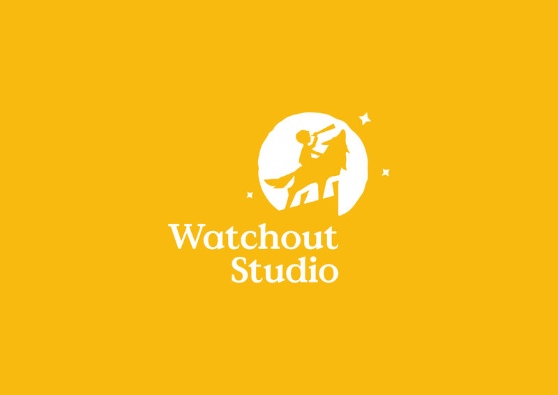 watchout_logo-03.jpg