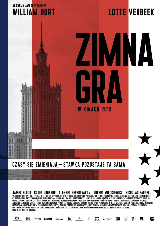 Zimna_Gra_Plakat_teaser.jpg