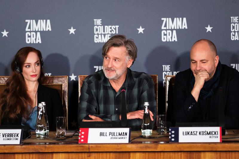 TCG_Lotte Verbeek_Bill Pullman_Łukasz Kośmicki_fot. Piotr  Litwic.jpg