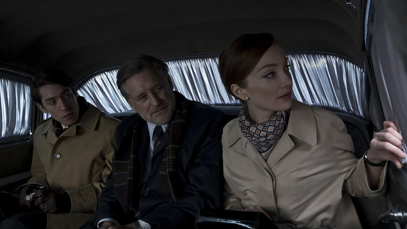 TCG_photo credits_K._Wiktor_James_Bloor__Bill_Pullman__Lotte_Verbeek_mini.jpg