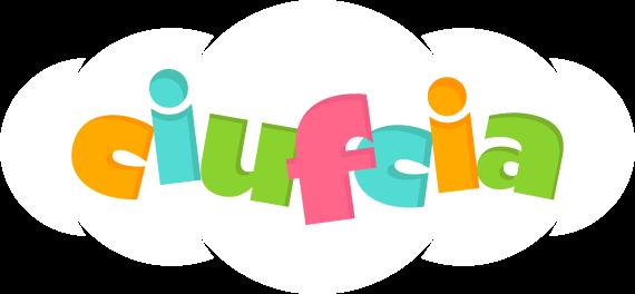 logo_Ciufcia_color.png