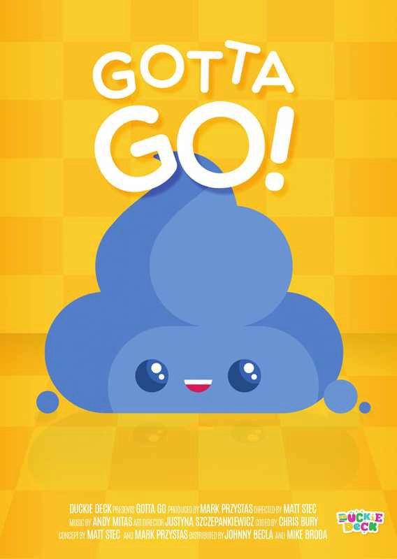 Duckie Deck_Gottago_poster_rgb.jpg