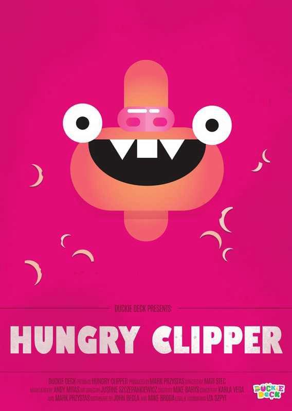 Duckie Deck_Hungry_Clipper_poster_rgb.jpg