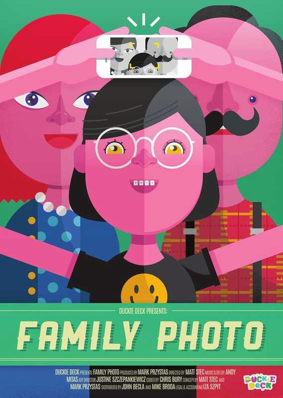 Duckie Deck_Family_Photo_poster_rgb.jpg
