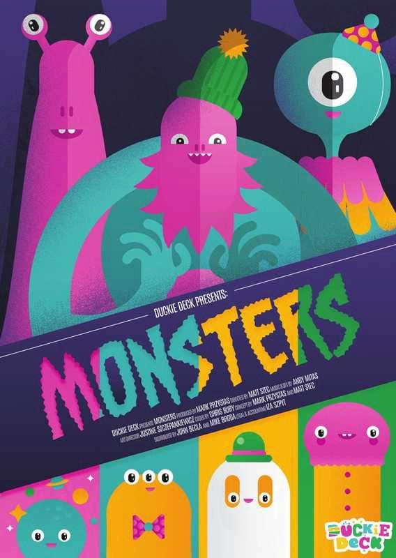Duckie Deck_Monsters_poster_rgb.jpg