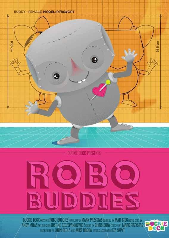 Duckie Deck_Robobuddies_poster_rgb.jpg