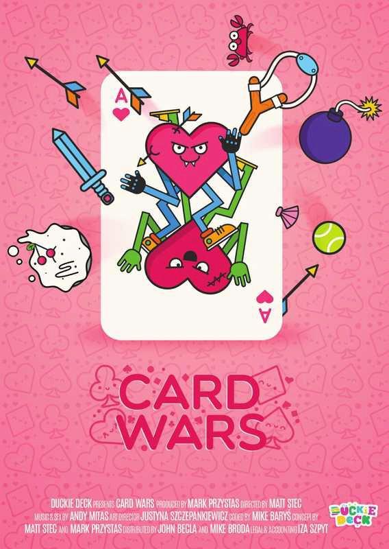 Duckie Deck_Cardwars_poster_rgb.jpg