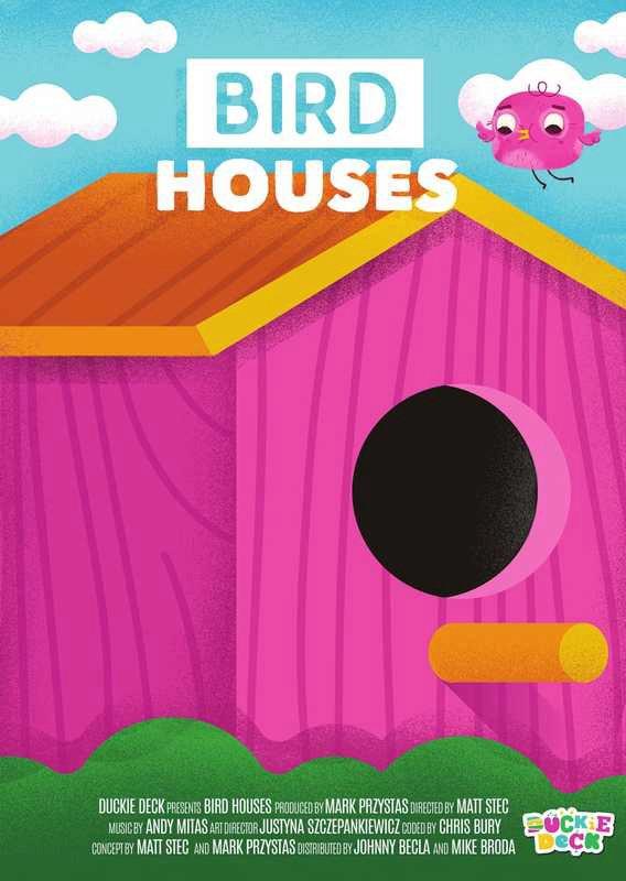 Duckie Deck_Bird_Houses_poster_rgb.jpg