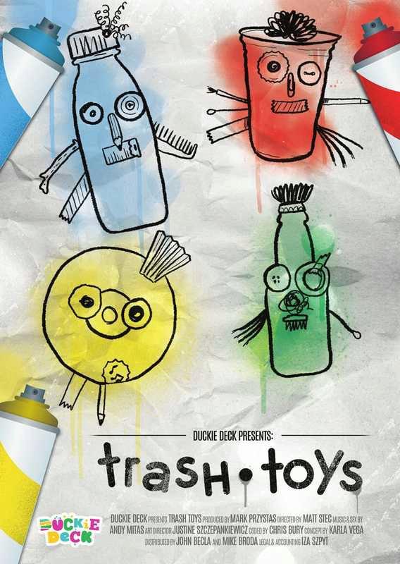 Duckie Deck_Trash_Toys_poster_rgb.jpg