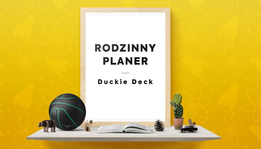 planer_rodzinny_dd.jpg