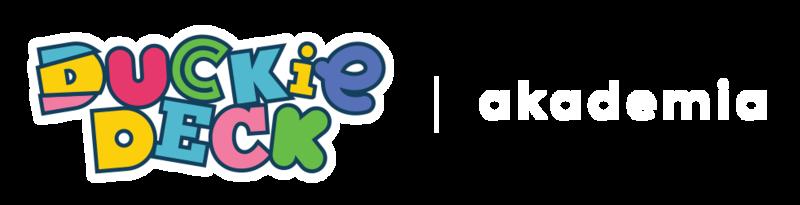 Akademia Duckie Deck_logotyp_white.png
