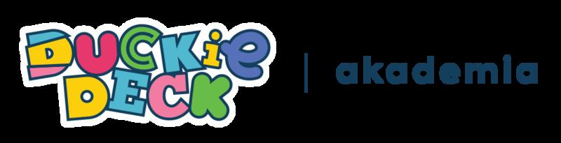 Akademia Duckie Deck_logotyp_dark.png