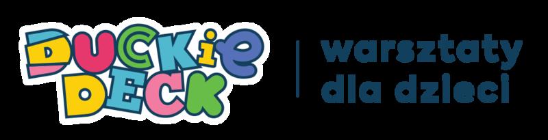 Warsztaty Duckie Deck_logotyp_dark.png