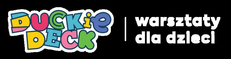 Warsztaty Duckie Deck_logotyp_white.png