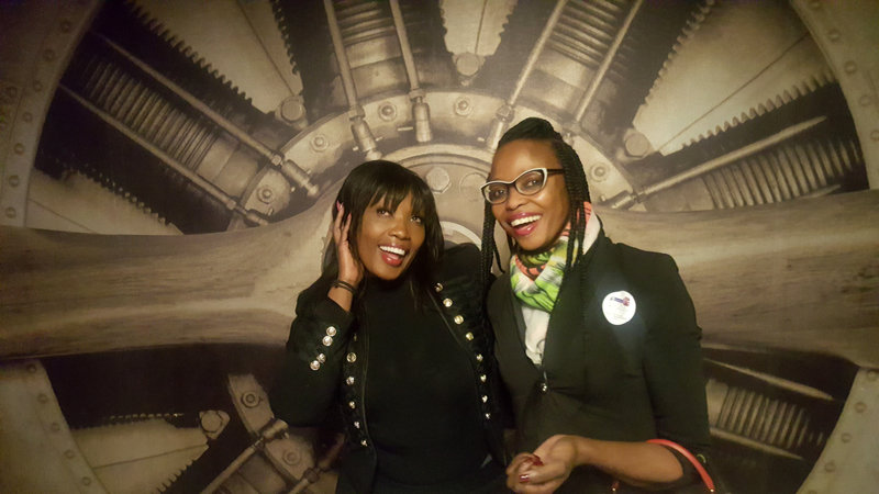Sophie Ndaba and Pearl Ndlazi.jpg