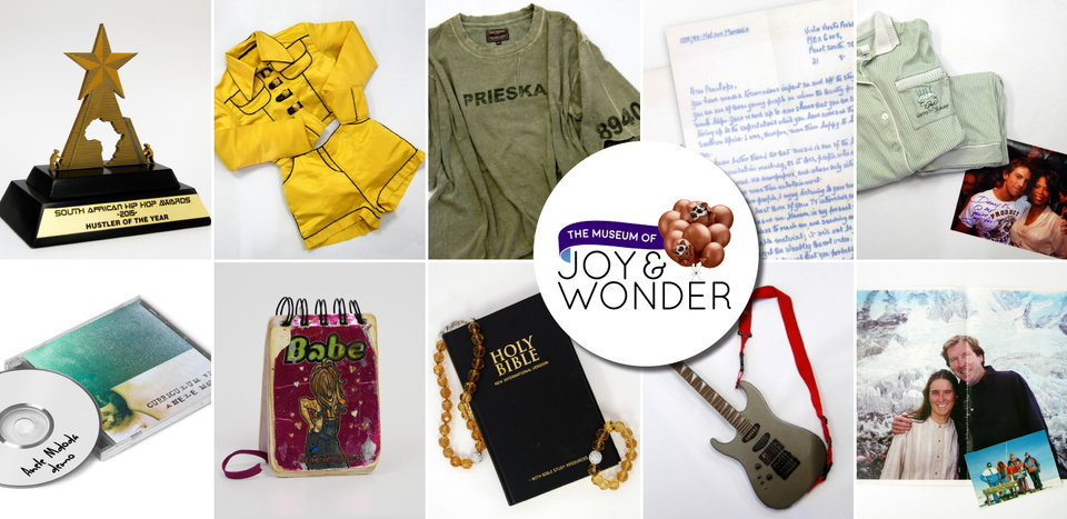 The Museum of Joy and Wonder Collection Layout.jpg