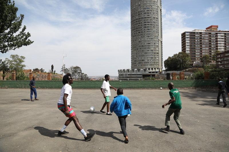 Ponte Tower Soccer.JPG