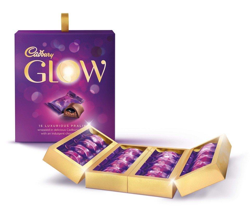 Cadbury GLOW (16 Pack).jpg
