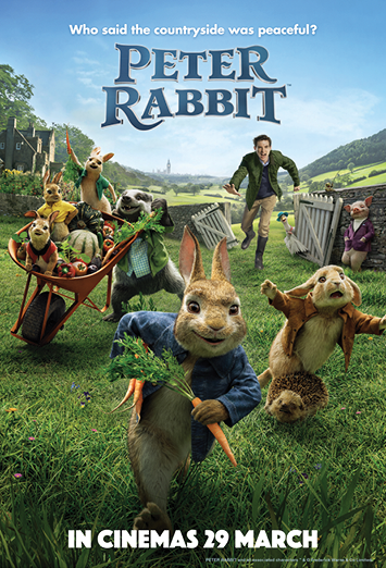 P Rabbit Movie Poster2.png