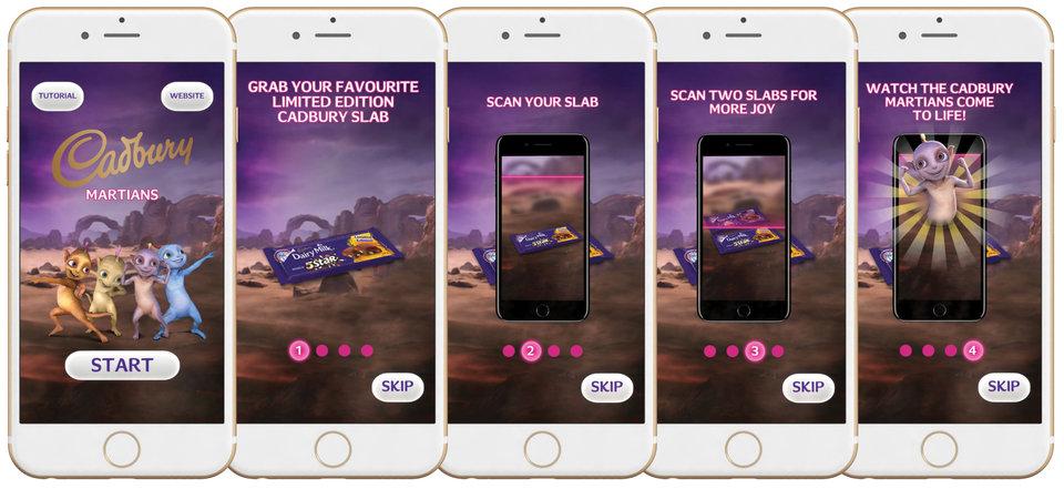 App Layout4.jpg