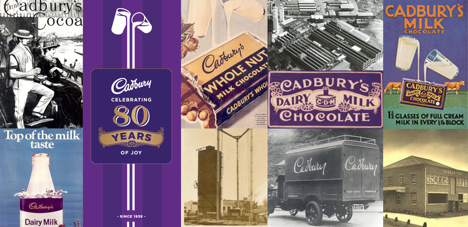 Cadbury 80th History Images.jpg
