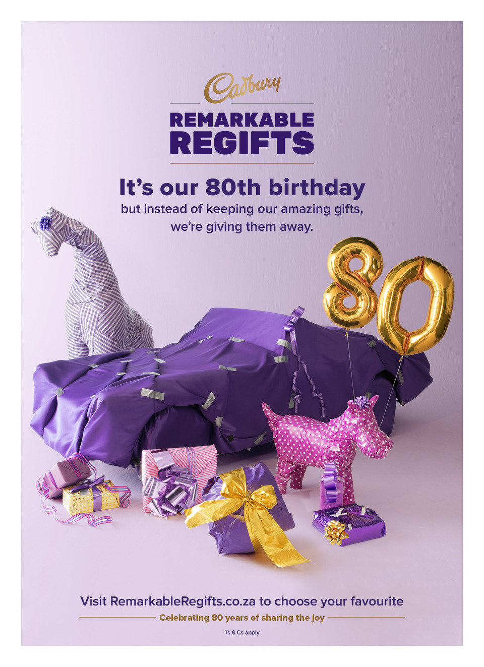 61286-Cadbury 80th Anniversary_Key Visual.jpg