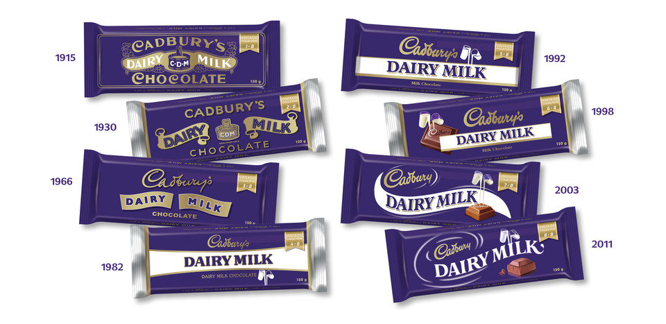Cadbury 80th History Images2.jpg