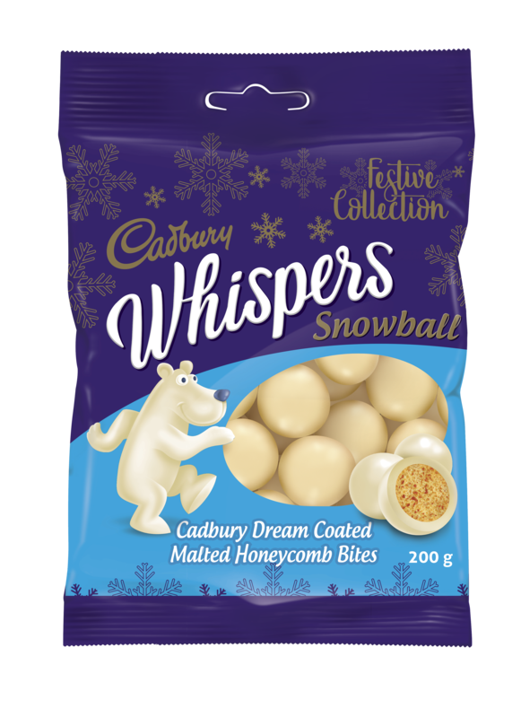Cadbury-Festive_Whispers Pack_Snowball_2018-200g_3D.png