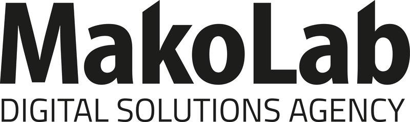 MakoLab_Logo.jpg