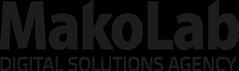MakoLab_Logo.png
