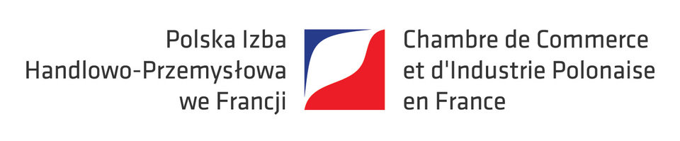 Polska Izba Handlowo - Przemysłowa we Francji