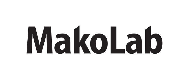 ML-Logo-Simple.png