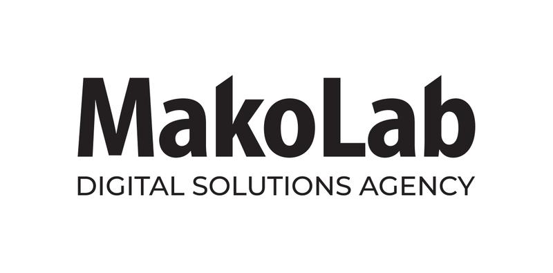 ML-Logo-Basic.png