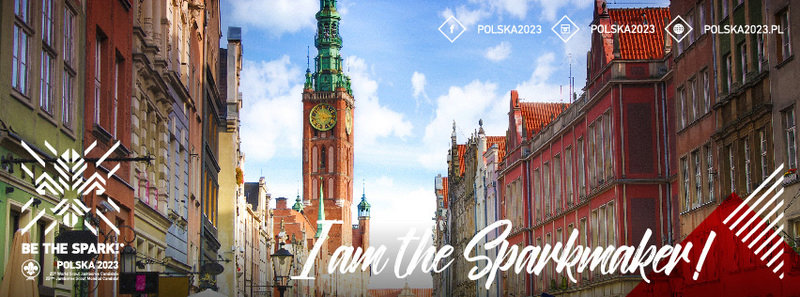I-Support-Polska2023-Twibon-7.jpg