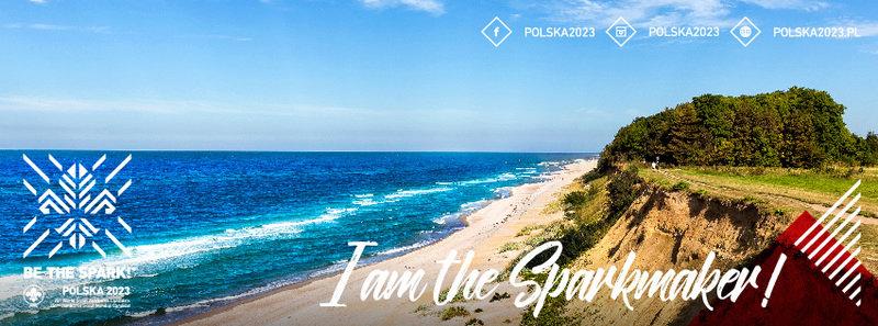 I-Support-Polska2023-Twibon-9.jpg