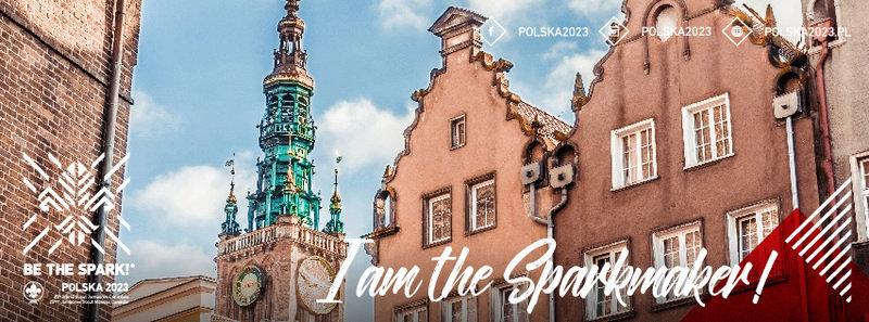 I-Support-Polska2023-Twibon-8.jpg