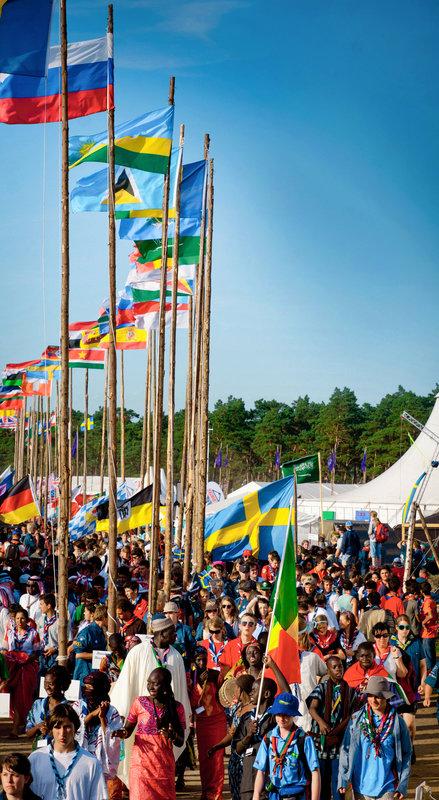 Cultural Festival Day - Parade 6011088993 - Kopia.jpg