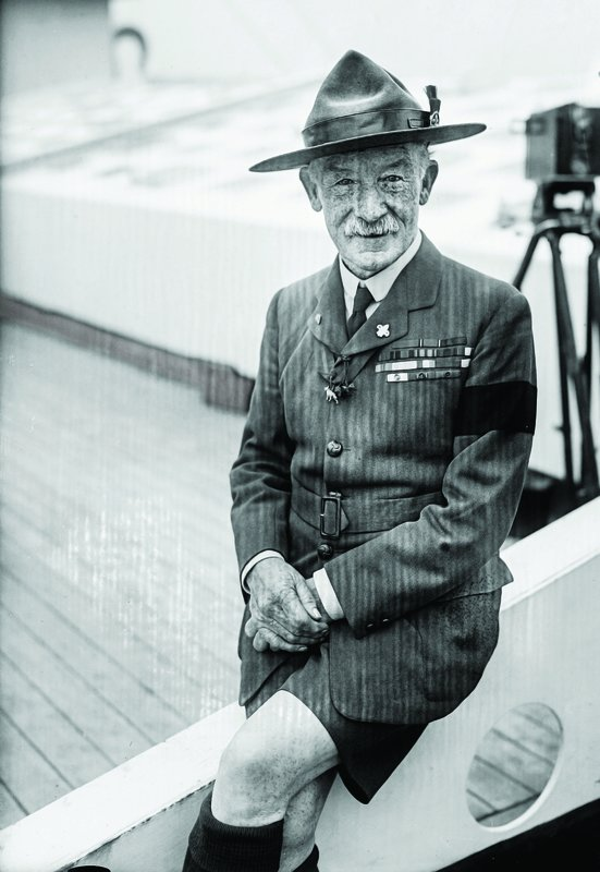 Baden-Powell_ggbain-39190 - Kopia.jpg