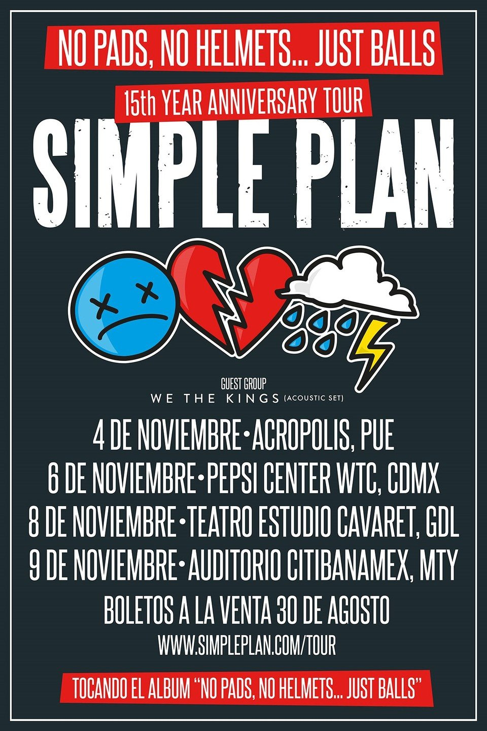 SIMPLE PLAN MEXICO TOUR.JPG