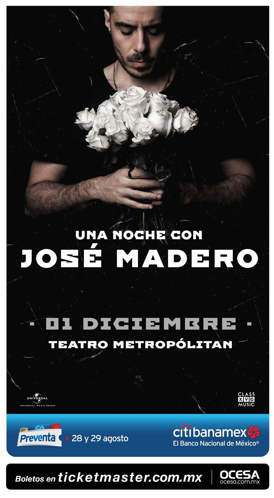 Flyer José Madero (2017).jpg