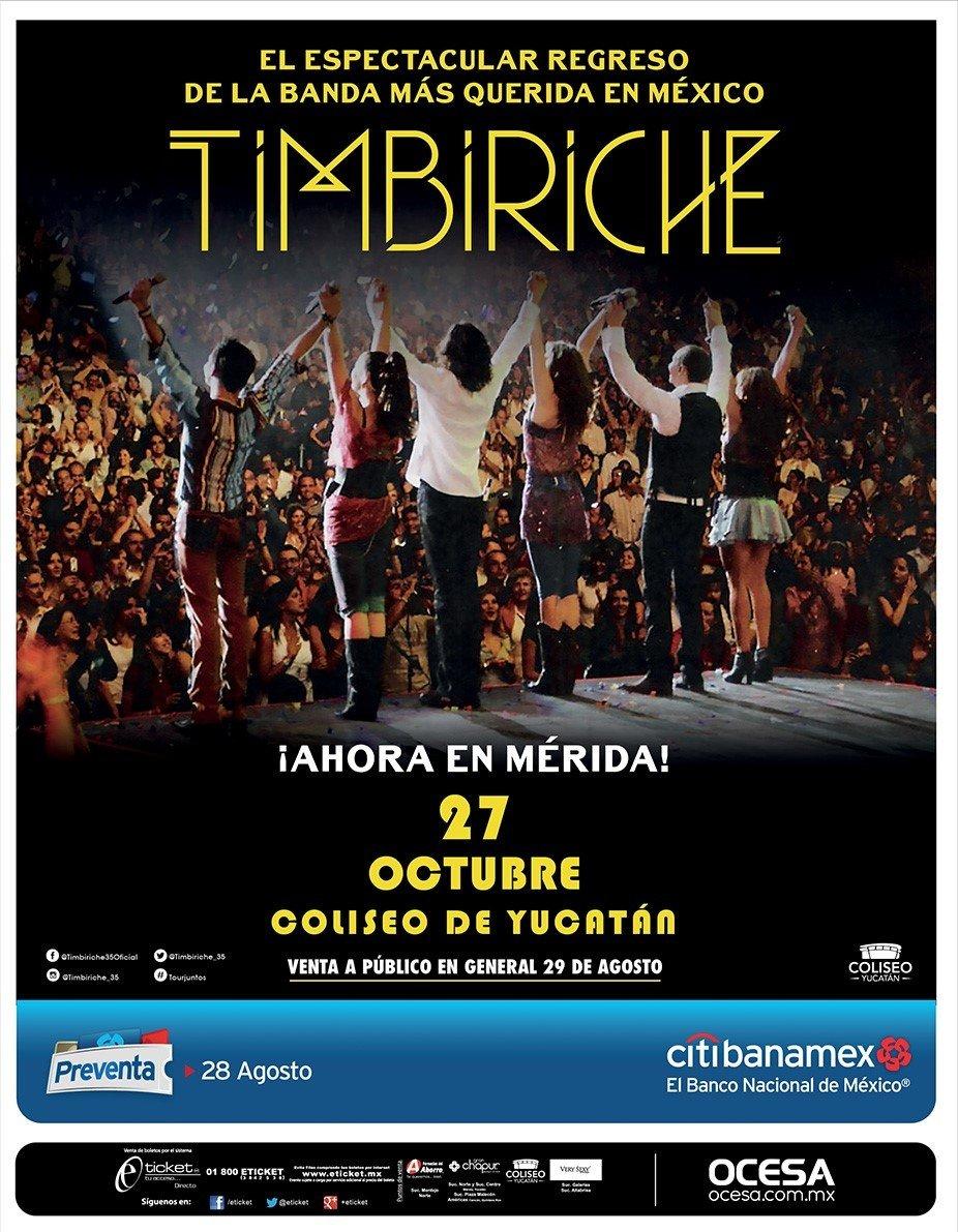 Timbiriche Mérida.jpg