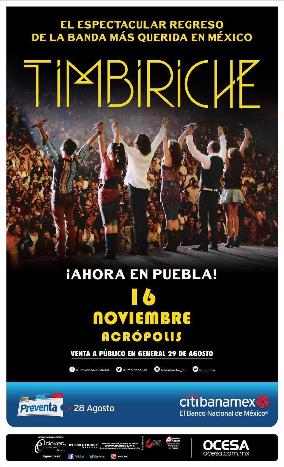 Timbiriche Puebla.jpg