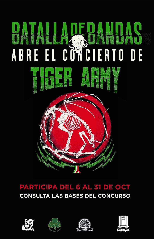 Poster BoB TA.jpg
