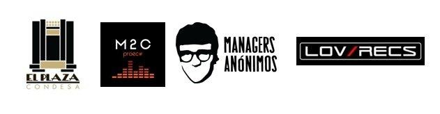 Logos Amigos.jpg