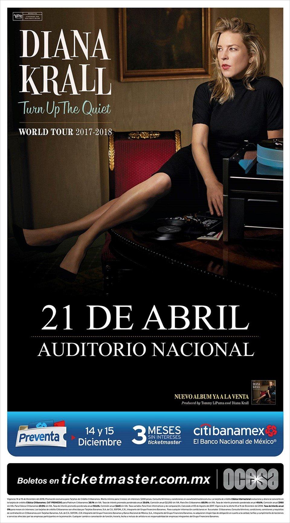 Diana Krall- arte.jpg