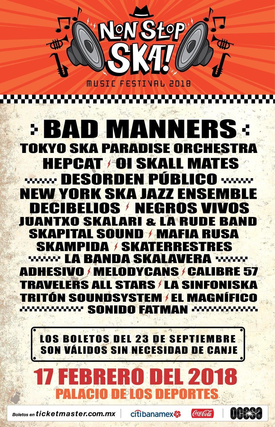 Flyer Non Stop Ska Music Festival 2017.jpg