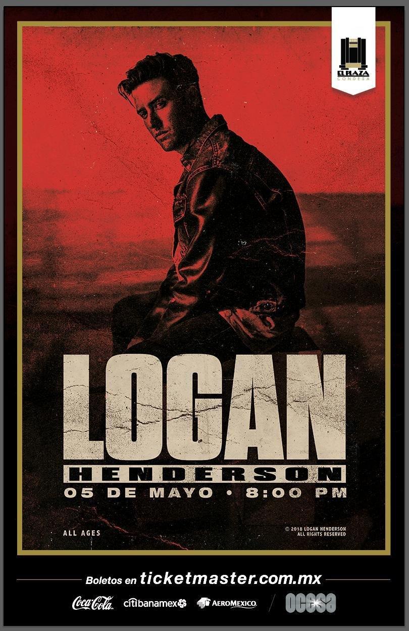 Logan Henderson arte oficial.jpg