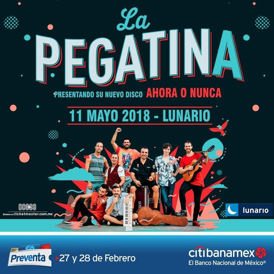 Flyer La Pegatina.jpg