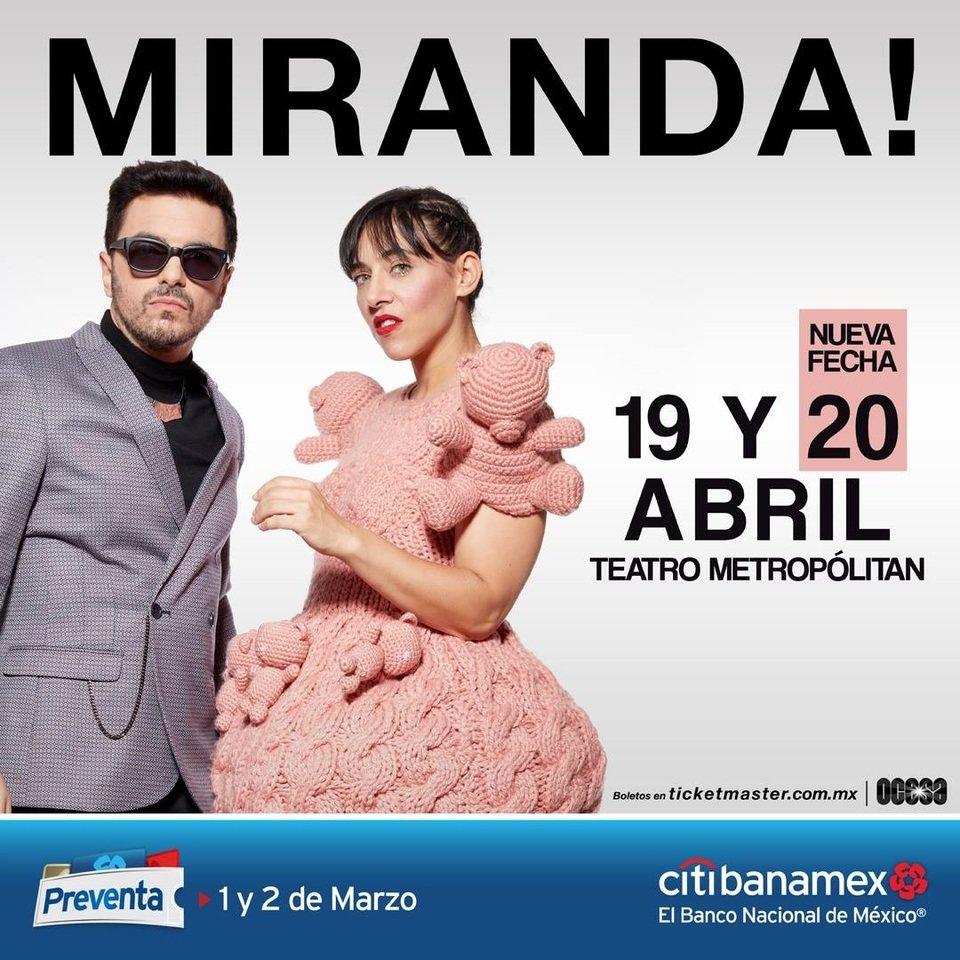 Flyer Miranda - Nueva Fecha.jpg