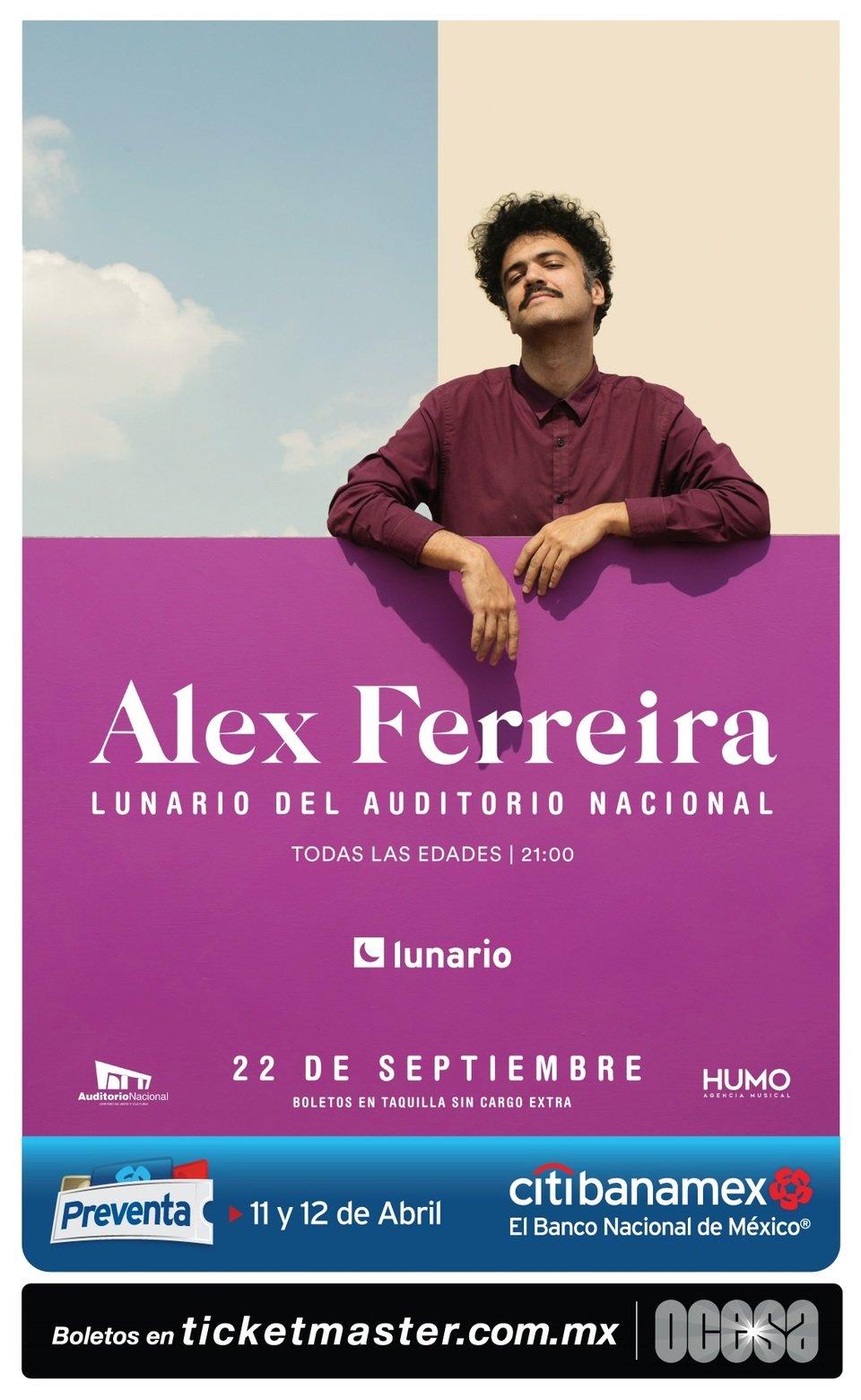 Alex Ferreira 2018.jpg